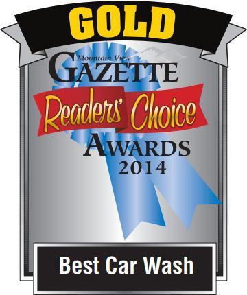 Gold 2014 Awardjpg_Page1