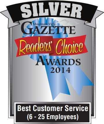 Silver 2014 Awardjpg_Page1